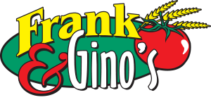 Frank & Gino's Grill & Pasta House